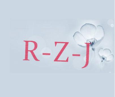 R-Z-J