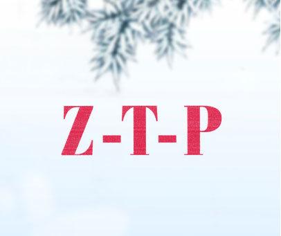 Z-T-P