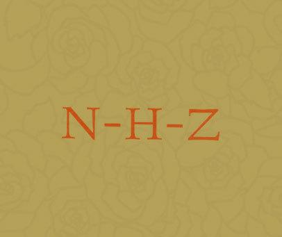 N-H-Z
