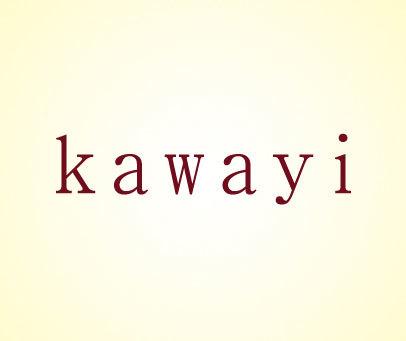 KAWAYI