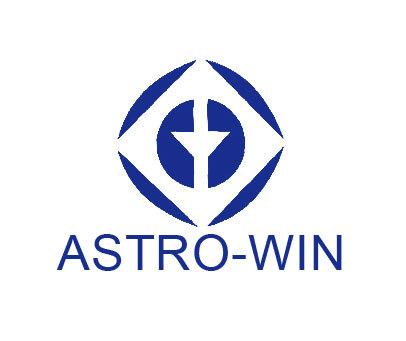 ASTROWIN