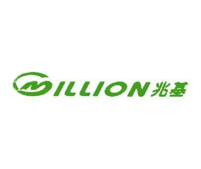 兆基-N-MILLIONGM