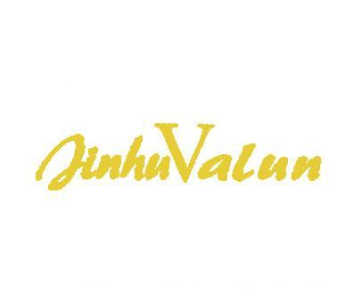 JINHUVALUN
