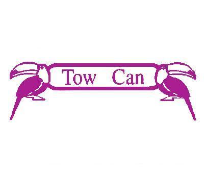 TOWCAN