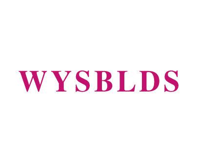 WYSBLDS