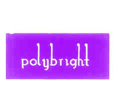 POLYBRIGHT
