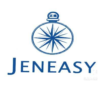 JENEASY