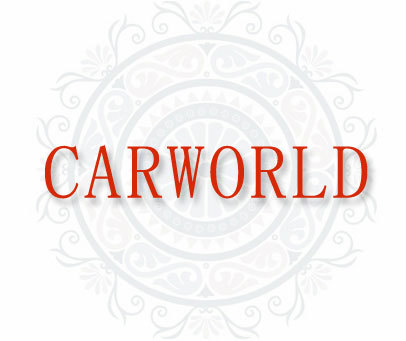 CARWORLD