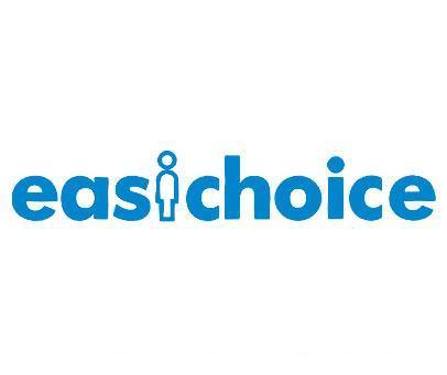 EAS ICHOICE
