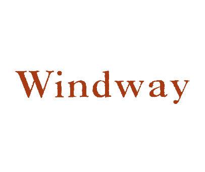 WINDWAY