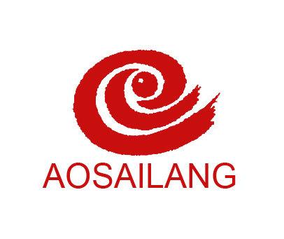 AOSAILANG