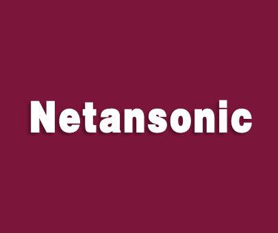 NETANSONIC