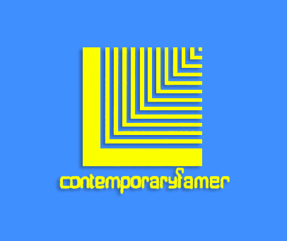 CONTEMPORARYFAMER