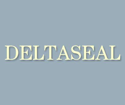 DELTASEAL