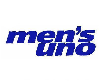 '-MEN-SUNO
