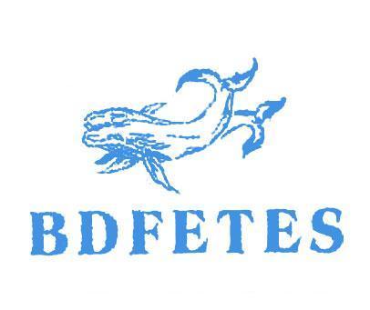 BDFETES