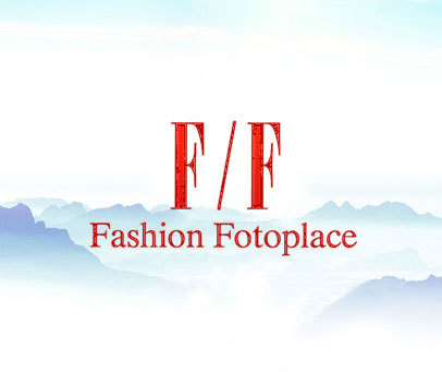F/F FASHION FOTOPLACE