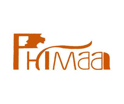 PHIMAA