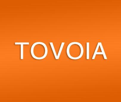 TOVOIA