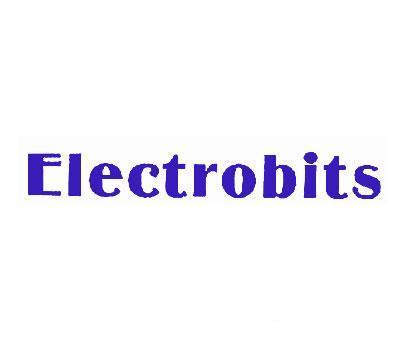 ELECTROBITS