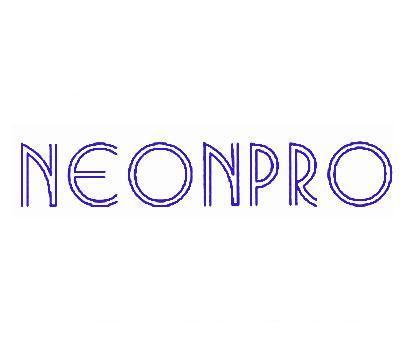 NEONPRO