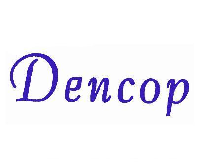 DENCOP