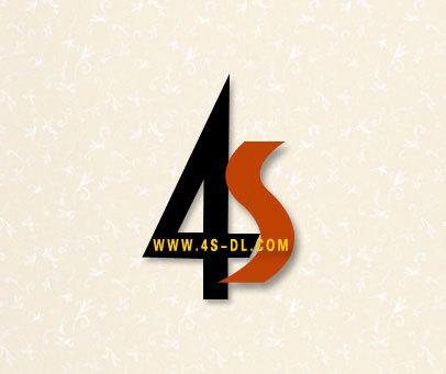S-WWW.SDL.COM-44