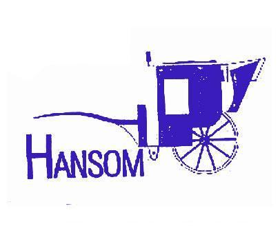 HANSOM