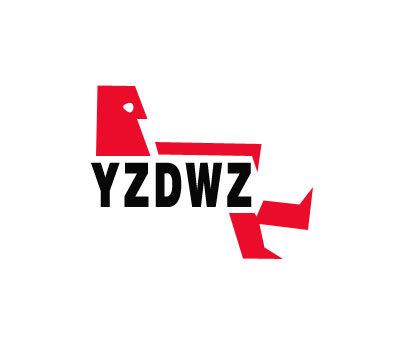 YZDWZ