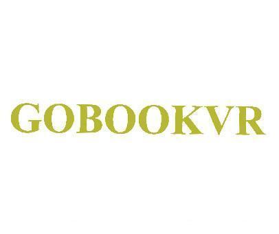 GOBOOKVR