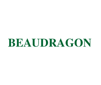 BEAUDRAGON