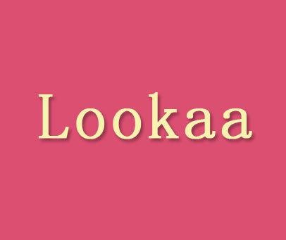 LOOKAA