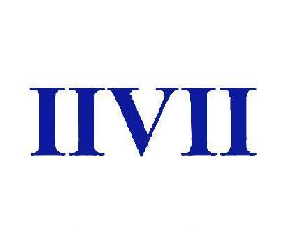 IIVII