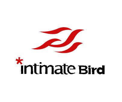 INTIMATEBIRD
