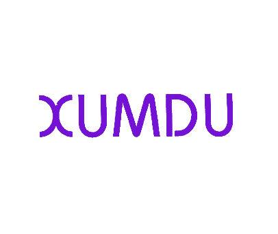 XUMDU