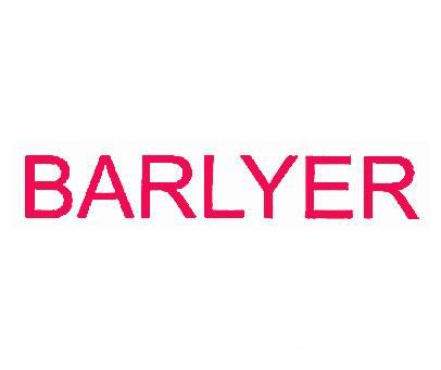 BARLYER
