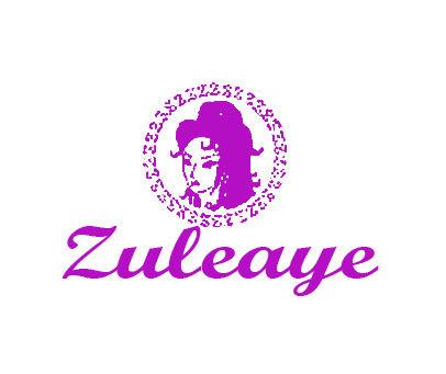 图形-ZULEAYE