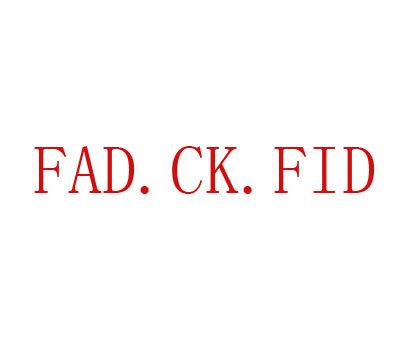 FAD.CK.FIG