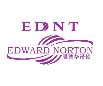 爱德华诺顿-EDNTEDWARDNORTON