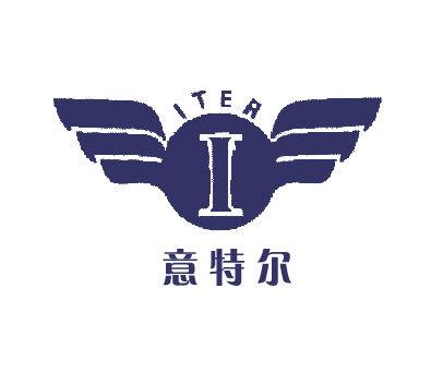 意特尔-ITER