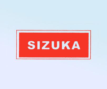 SIZUKA