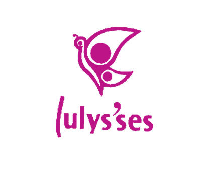 SES LULYS