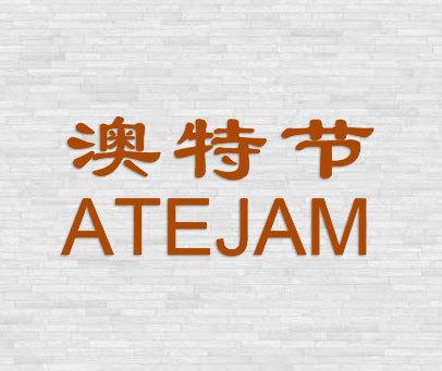 澳特节-ATEJAM