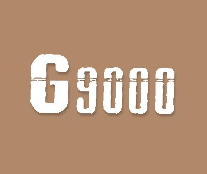 G9000-G-9000