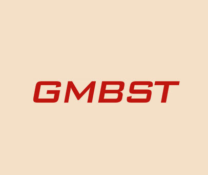 GMBST
