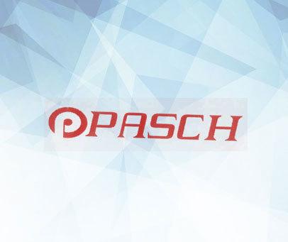 P PASCH