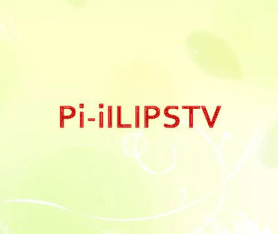 PI-IILIPSTV