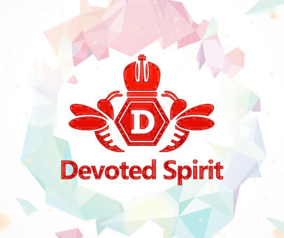 D DEVOTED SPIRIT