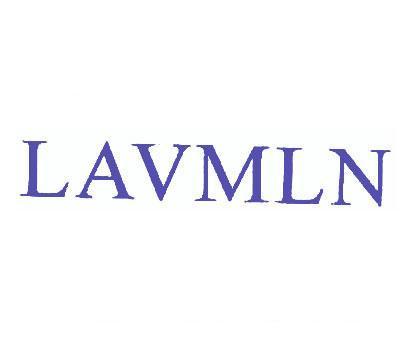 LAVMLN
