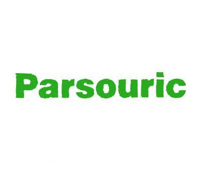PARSOURIC